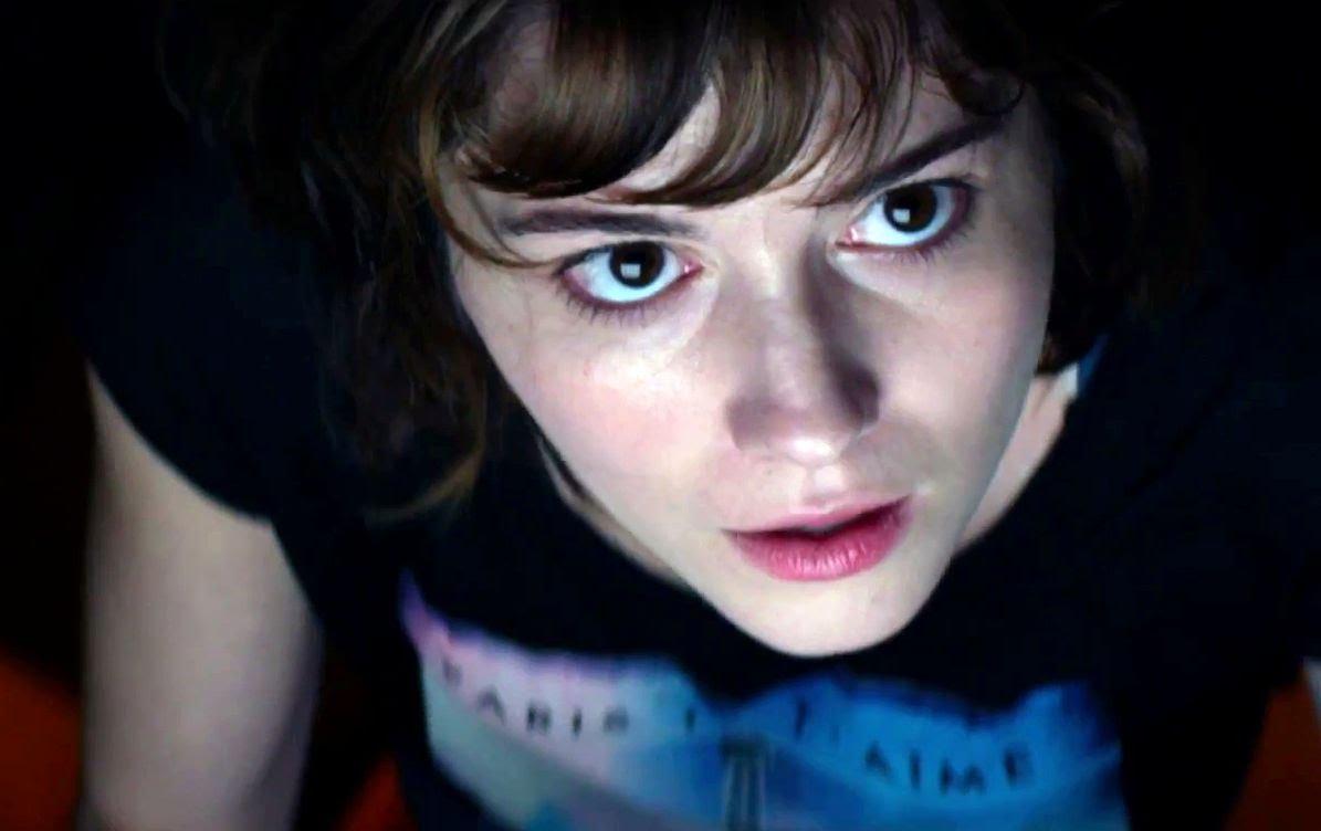 """""""10 Cloverfield Lane"""" will uns nochmal mit einem neuen Trailer von sich überzeugen"""