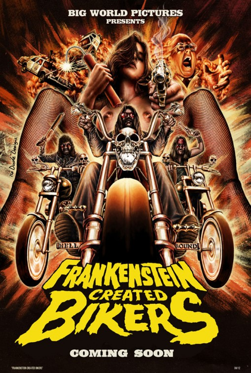 Frankenstein-Created-Bikers[1]