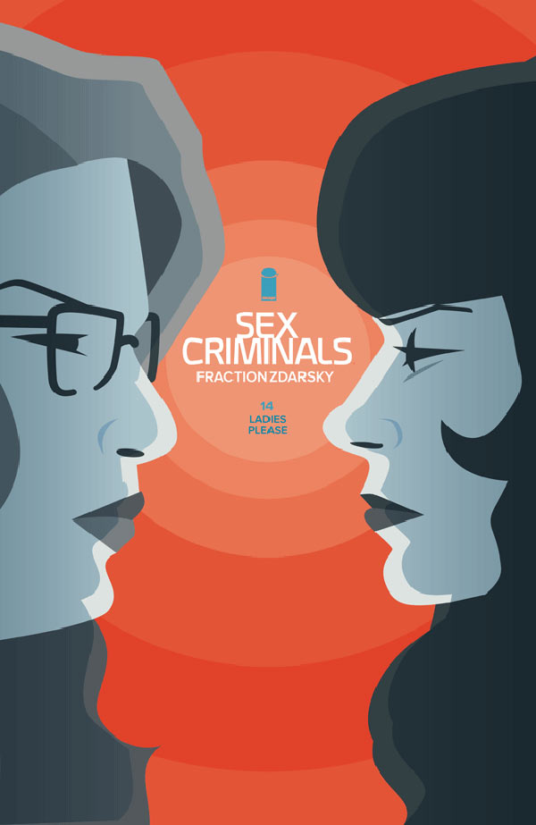 SexCriminals-14-1-7428f[1]