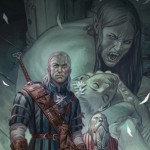 THEWITCHER2_Softcover_925[1]
