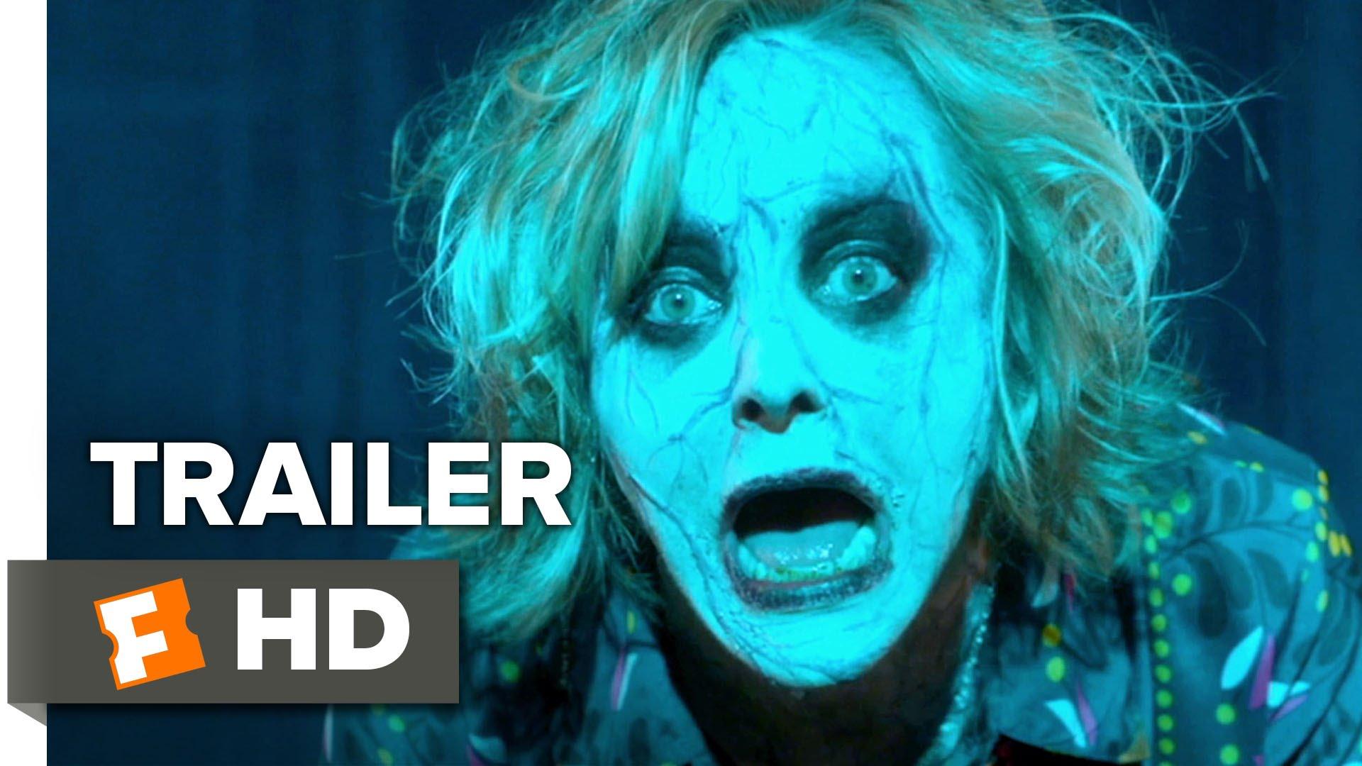 """""""Ava's Possessions"""" hat einen neuen, noch viel tolleren Trailer!"""