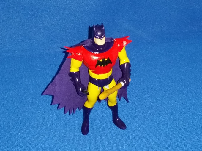batman-of-zur-en-arrh-1