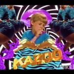 Das Kazoo Kid ist FUN FUN FUN FUN FUN FUN FUN FUN!