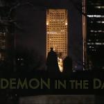 """""""Demon in the Dark"""" ist ein ziemlich niedlicher Batman-Fanfilm"""