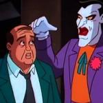 """Der bessere Trailer zu """"Suicide Squad"""" hat nämlich Szenen aus den DC-Cartoons!"""