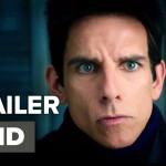 """Der neue Trailer zu """"Zoolander 2"""" sagt uns, dass wir relaxen sollen"""