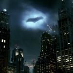 Die Turkish Airways laden uns ein nach Gotham City und Metropolis zu fliegen