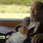 """Fear The Walking Dead"" teasert uns die zweite Staffel an, aber war das alles nicht voll langweilig?"