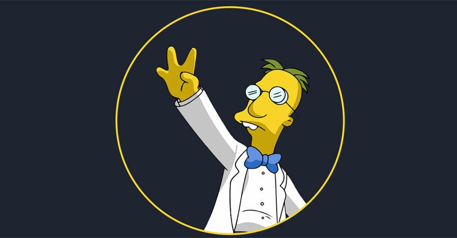 """""""Frinkiac"""" – eine Suchmaschine, die Zitate aus """"The Simpsons"""" mit den passenden Bildern kombiniert"""