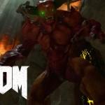"""Hui! Das neue """"DOOM"""" sieht ja wirklich nett aus! (NSFW – GORE)"""