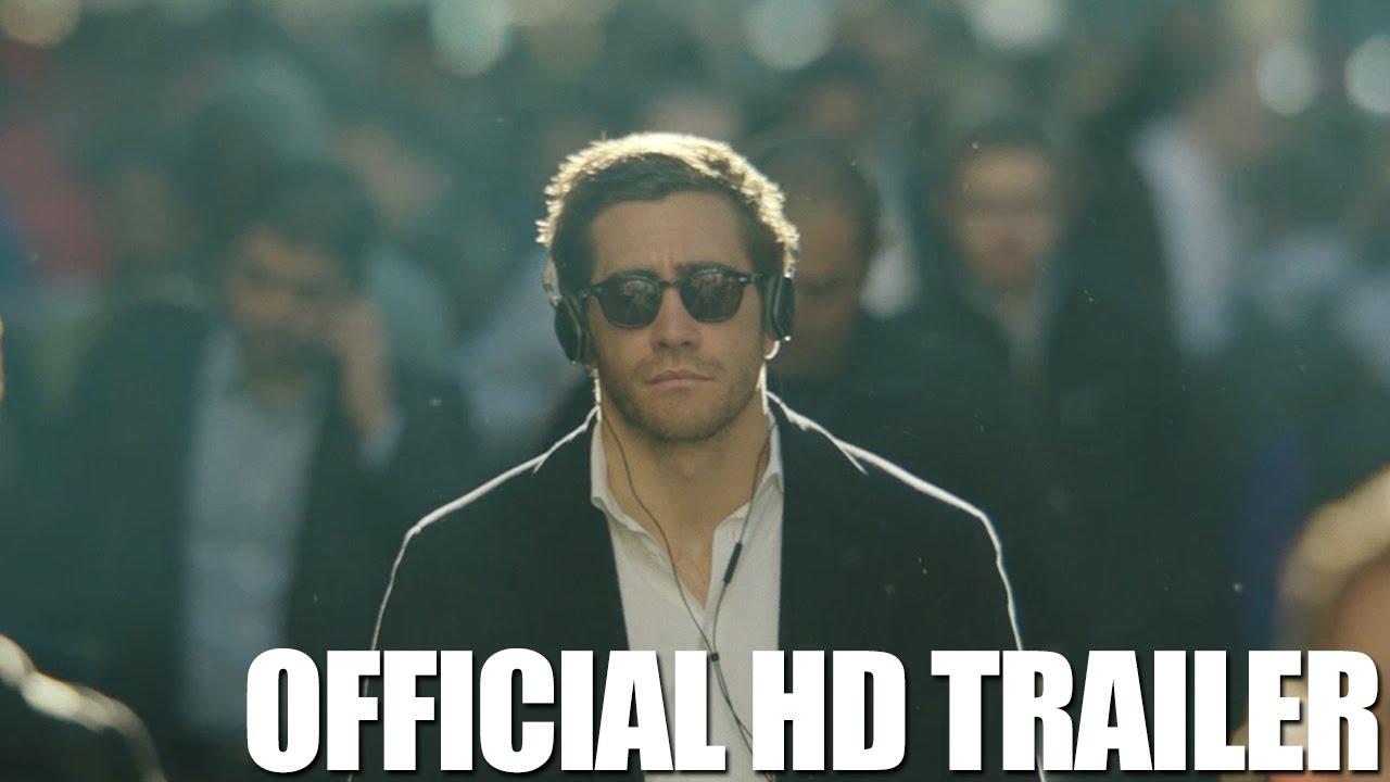 "In ""Demolition"" mach Jake Gyllenhaal alles kaputt"