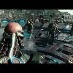 In den Superb Owl TV Spots tummeln sich X-Men, Turtles, Aliens und allerlei mehr