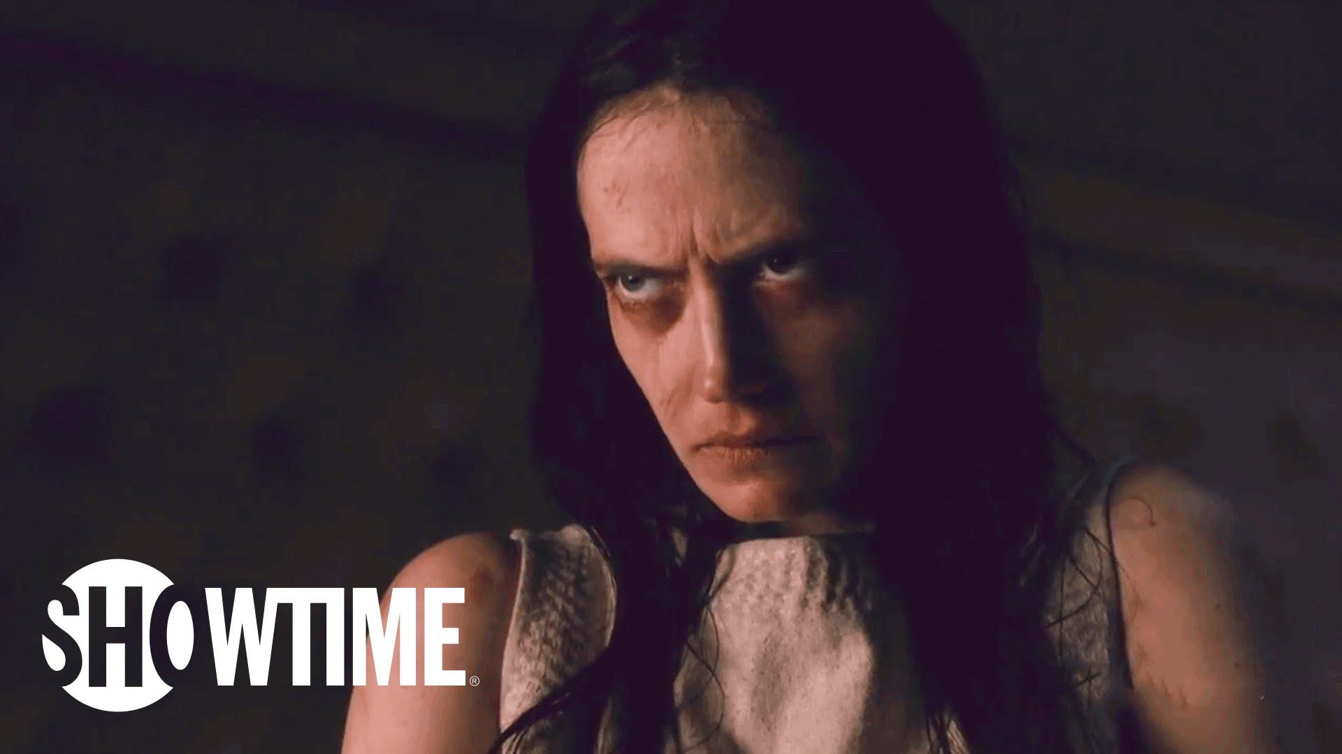 """In der dritten Staffel von """"Penny Dreadful"""" werden offenbar alle Charaktere mit ihren düsteren Seiten zu tun haben"""