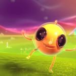 """""""In Vitro"""" – Ein quietschebunter Animationsfilm über glibberige Schwabbeltiere"""