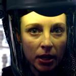"""""""Pandemic"""" will ein Film sein, der uns die Zombie-Apokalypse aus der Sicht einer Ärztin erleben lässt"""