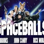 spaceballsbanner[1]