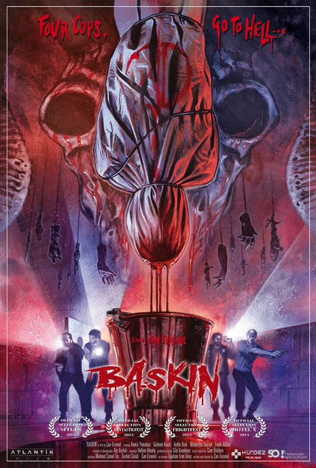 Baskin-Poster[1]