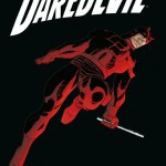 DAREDEVILDERMANNOHNEFURCHTSOFTCOVER_Softcover_189[1]