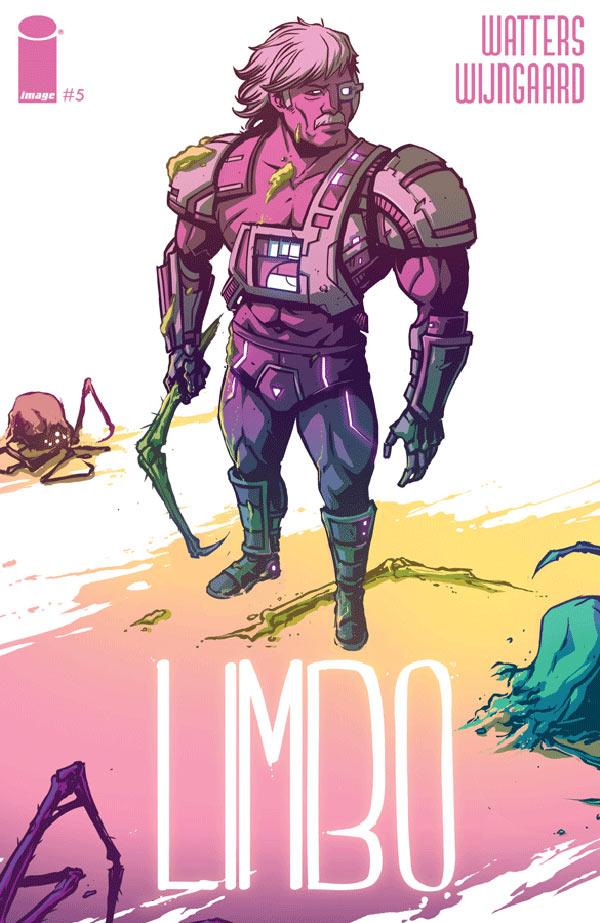 Limbo-05-1-3048f[1]