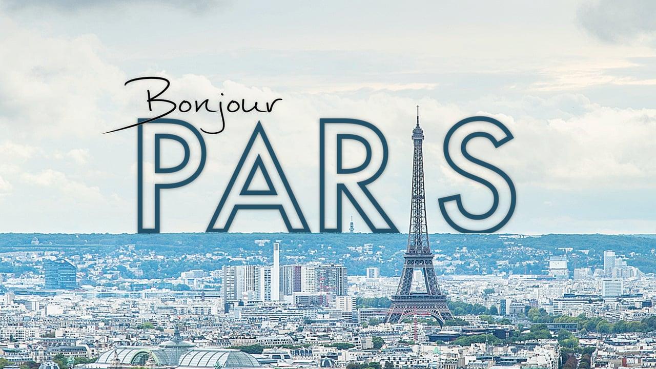 """""""Bonjour Paris"""" – ein sehr schöner Hyperlapse-Bummel durch die Hauptstadt Frankreichs"""
