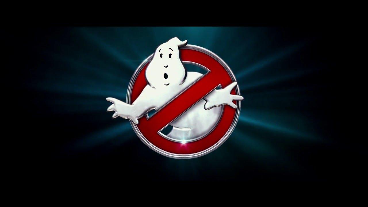 """Der Trailer zum neuen """"Ghostbusters"""" ohne blöde Witze und mit besserer Musik"""