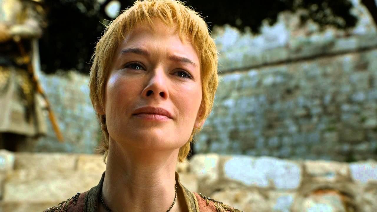 """""""Game of Thrones"""": Ein neuer Trailer zur 6. Staffel zeigt uns einen erwachsenen Bran"""