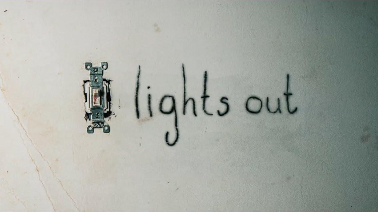 """""""Lights Out"""" – Wisst ihr noch, der Horror-Kurzfilm mit dem Lichtschalter? Der wird nun ein Spielfilm!"""