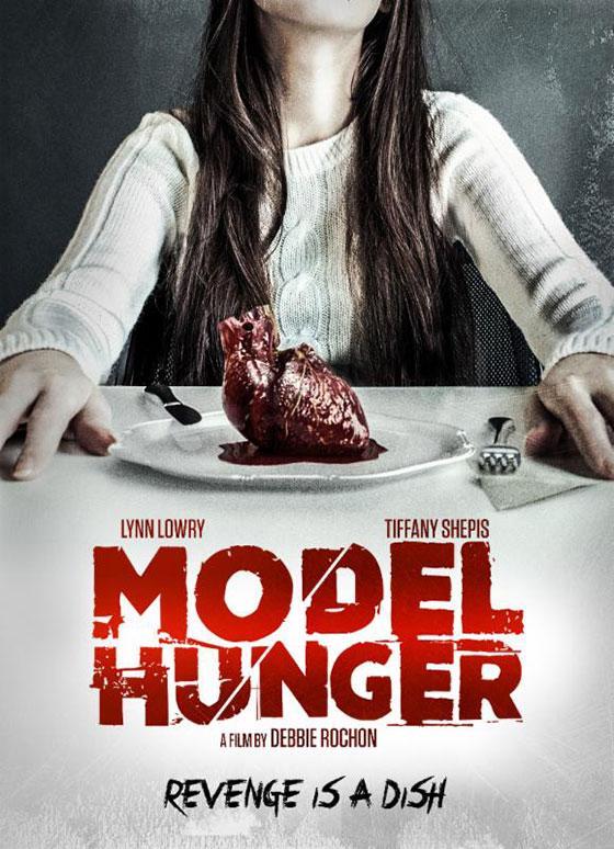 model-hunger-poster[1]