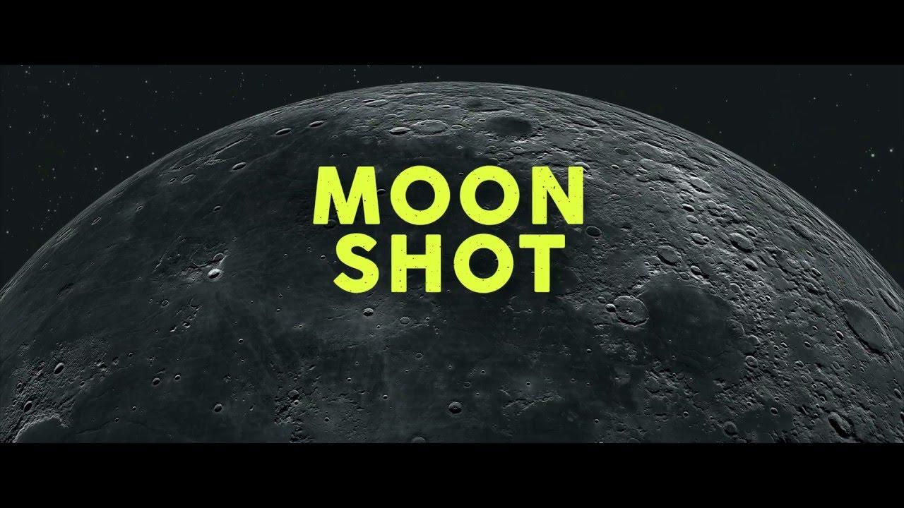 """""""Moon Shot"""" – JJ Abrams dreht eine Doku über das moderne Rennen zum Mond"""
