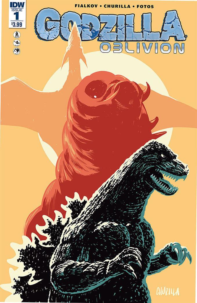 Godzilla-Oblivion-01-pr-1-ab1dc[1]