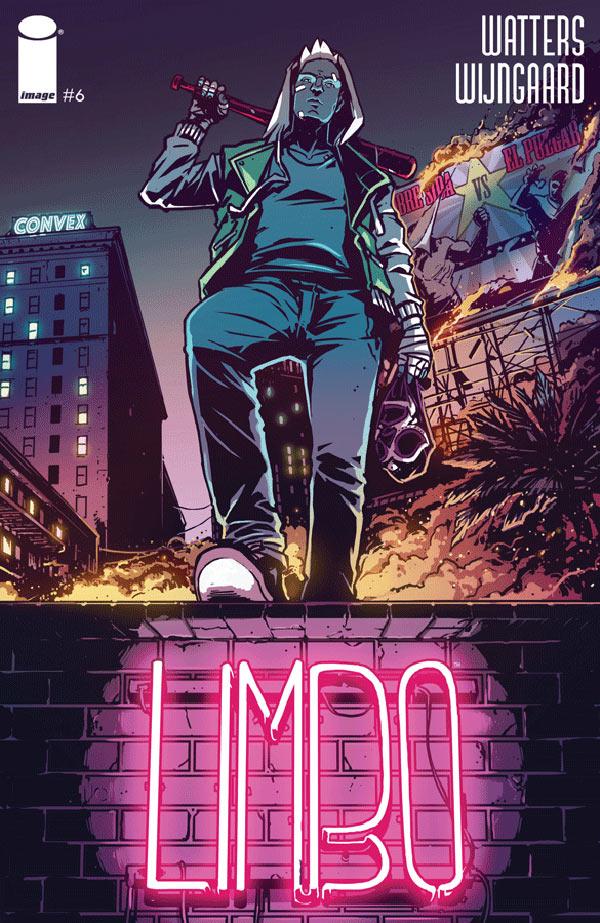 Limbo-06-1-12ffe[1]