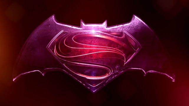 """""""Batman V Superman -?- Dawn of Just Us"""""""