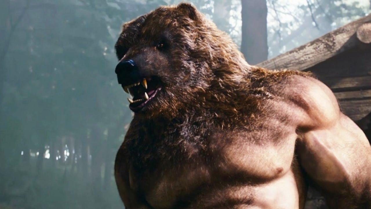 """Der Trailer zu """"Guardians"""" verspricht einen sehr netten russischen Superheldenfilm"""