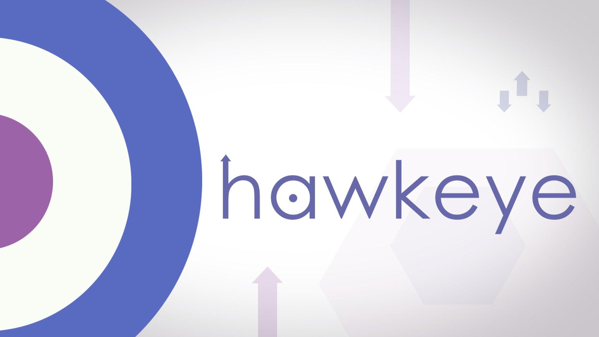 Dieser Hawkeye-Fanfilm ist voll spaßig, Bro!