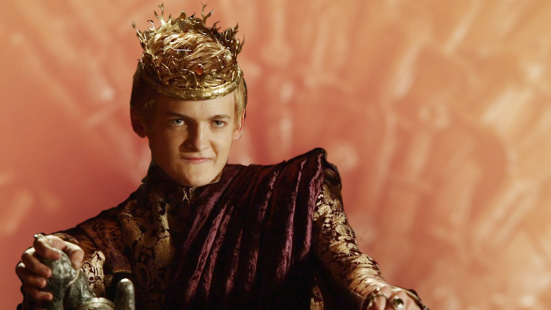 """""""Game of Thrones"""": Ein geremixtes Tribute zur dritten Staffel"""