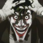 "Im neuen Trailer sieht ""Batman: The Killing Joke"" durchaus okay aus"