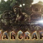 """Der """"Warcraft"""" Film-Trailer nachgebaut in WoW"""