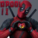 """Eclectic Method remixt unseren Lieblingssuperheldenfilm """"Deadpool"""""""