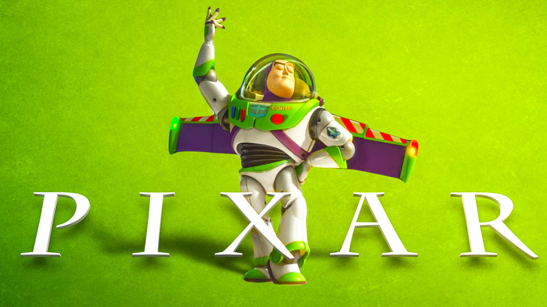 Ein Video Essay darüber, warum Filme von Pixar eigentlich so gut sind