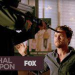 """Es wird übrigens eine """"Lethal Weapon""""-Serie geben und der Trailer sieht doof aus (auf die gute Weise)"""