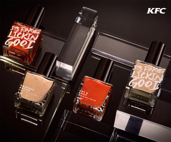 kfc_edible_nail_polish_2[1]