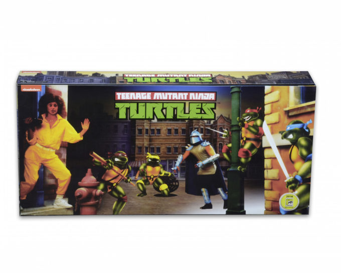 neca-turtles1