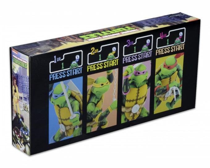 neca-turtles2