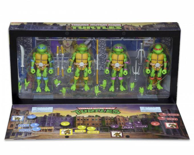 neca-turtles3