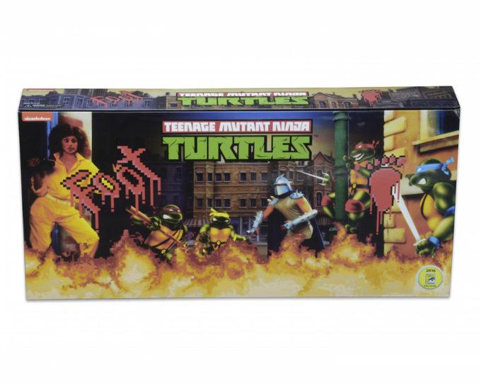 neca-turtles4