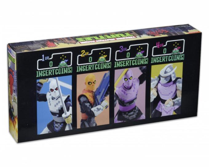 neca-turtles5