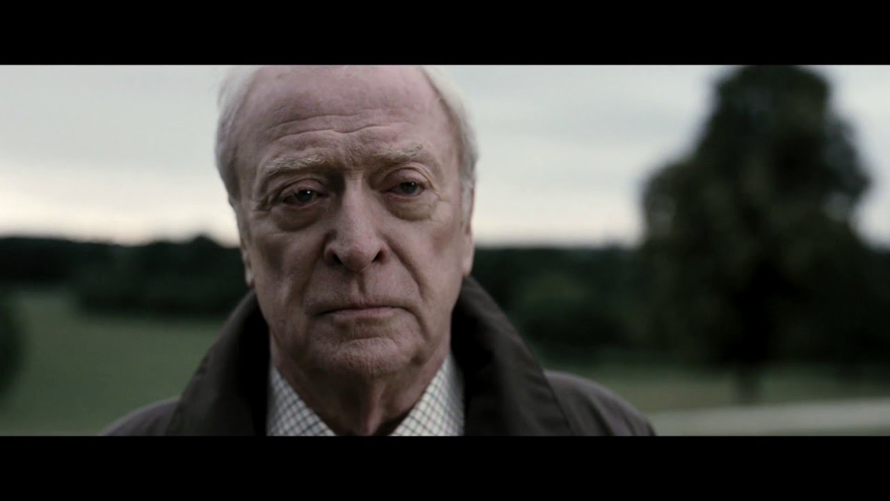 """The Batman Complex"" – Ein cleverer Trailer-Recut interpretiert Bruce Wayne als Schizophrenen"