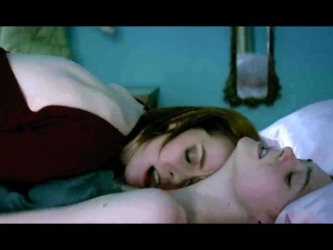 """""""The Neon Demon"""" von Nicolas Winding Refn bekam nochmal einen hübschen Trailer"""