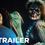 """""""The Purge: Election Year"""" sieht auch im zweiten Trailer immer noch sehr nett aus"""
