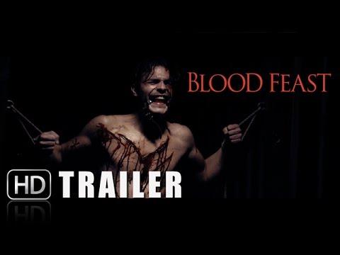 """Der Trailer zu """"Blood Feast"""" ist… wow! (NSFW – GORE, SPLATTER)"""